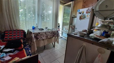 1623655087one-bed-apartment-charodeyka-ruse24