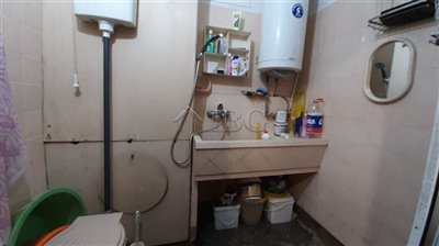 1623655086one-bed-apartment-charodeyka-ruse4-