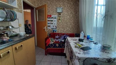 1623655088one-bed-apartment-charodeyka-ruse29