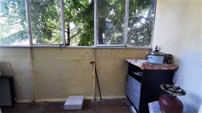 1623655088one-bed-apartment-charodeyka-ruse27