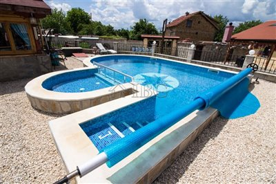 1624024048renovated-house-with-swimmingpool-h