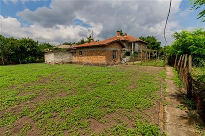 1626359295house-3-bedrooms-img2963