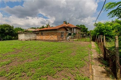 1626359296house-3-bedrooms-img2962