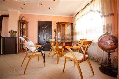 16275675212-bed-large-apartment-in-ruse-cente