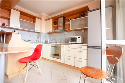 16275675182-bed-large-apartment-in-ruse-cente