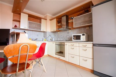 16275675202-bed-large-apartment-in-ruse-cente