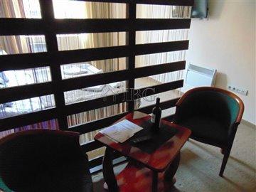 1631269822bansko-bulgaria-studio-apartment-em