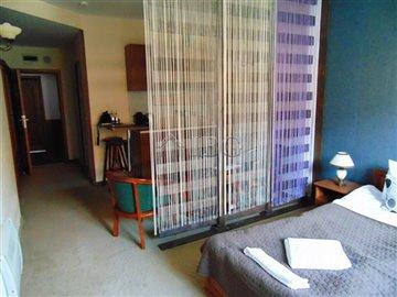 1631269820bansko-bulgaria-studio-apartment-em