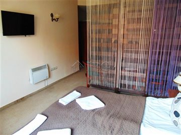 1631269821bansko-bulgaria-studio-apartment-em