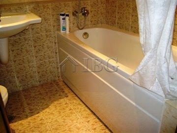 1631269316bansko-bulgaria-studio-apartment-em