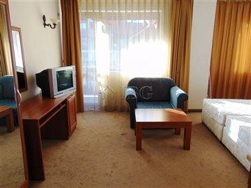 1631269318bansko-bulgaria-studio-apartment-em