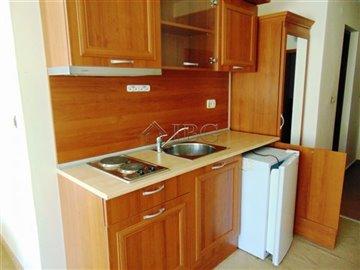 1631269317bansko-bulgaria-studio-apartment-em