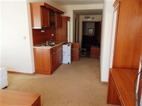 Image No.5-Apartment for sale