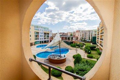 1632399587pollo-resort-2-bedrooms-sunny-beach