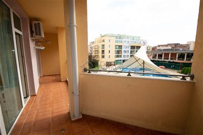 1632399586pollo-resort-2-bedrooms-sunny-beach