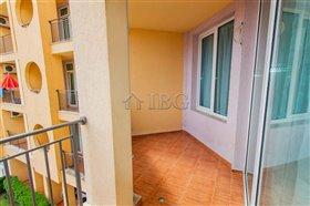 Image No.6-Appartement de 2 chambres à vendre à Sunny Beach