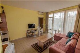 Image No.7-Appartement de 2 chambres à vendre à Sunny Beach