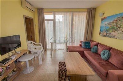 1632399585pollo-resort-2-bedrooms-sunny-beach