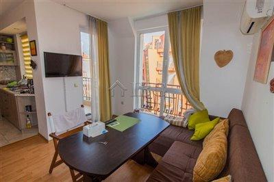 16345640242-bedrooms-aphrodite-3-sunny-beach-