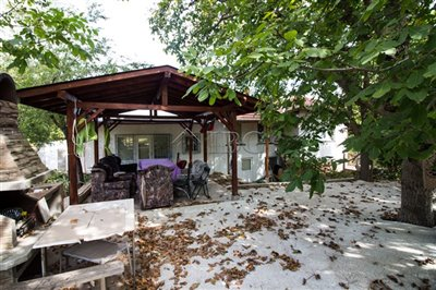16347336022-bed-renovated-house-near-ruse-65