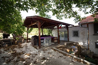 16347335992-bed-renovated-house-near-ruse-79