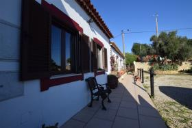 Silves, Country Property