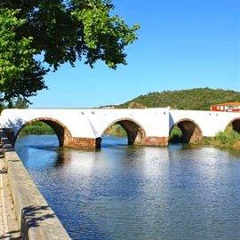 ponte-romana-de-silves