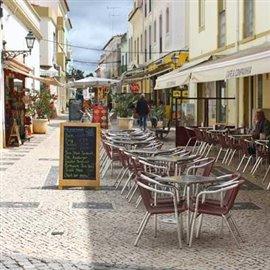 silves-shop-cafes