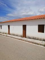 São Marcos da Serra, Country Property