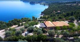 Evia, Villa / Detached