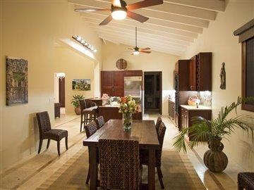dining-room-_-kitchen