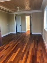 Image No.5-4 Bed Duplex for sale