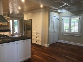 Image No.8-4 Bed Duplex for sale