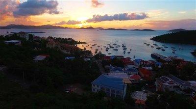 sunsetviewland