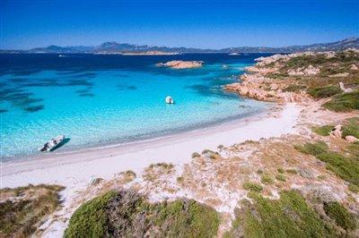 Mortorio-Isole-Islands-Turismo-Tourism-Porto-Cervo-Costa-Smeralda-Sardegna-Sardinia-Coast-CoastStyle-02-MC