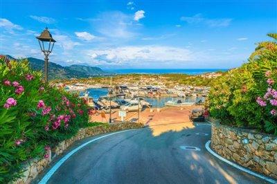 Porto-Rotondo-Costa-Smeralda-Sardinia