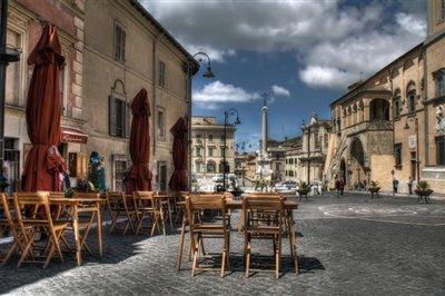 tarquinia_centro_storico