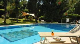 Image No.1-11 Bed Villa for sale