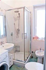 Appartamento_vendita_Trevignano_Romano_foto_print_568462162