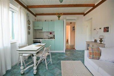 Appartamento_vendita_Trevignano_Romano_foto_print_568462316