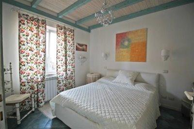 Appartamento_vendita_Trevignano_Romano_foto_print_568462424