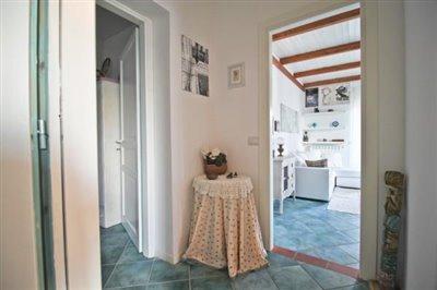 Appartamento_vendita_Trevignano_Romano_foto_print_568462510