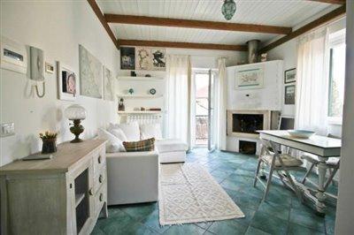 Appartamento_vendita_Trevignano_Romano_foto_print_568462560