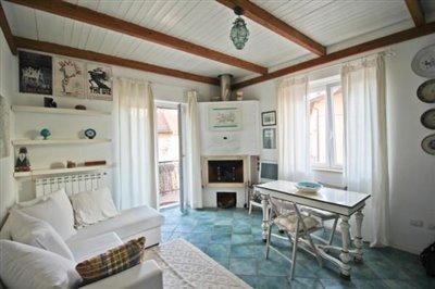 Appartamento_vendita_Trevignano_Romano_foto_print_568462618