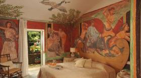 Image No.17-15 Bed Villa for sale