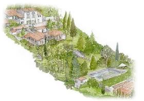 Image No.18-15 Bed Villa for sale