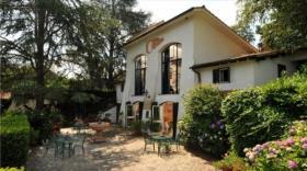 Image No.20-15 Bed Villa for sale