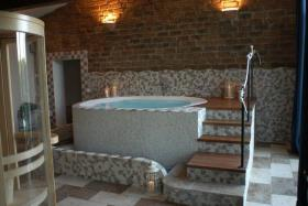 Image No.26-15 Bed Villa for sale