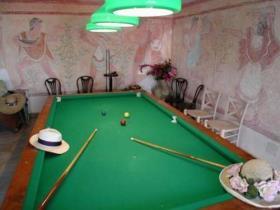 Image No.29-15 Bed Villa for sale