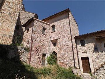 castello-di-colle-sellano-28